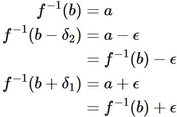 単調 増加 狭義 関数と数列の単調増加,単調減少