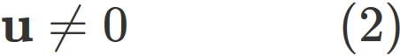 行列式は固有値の積02
