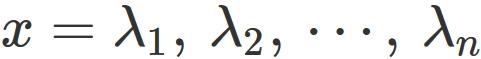 行列式は固有値の積07