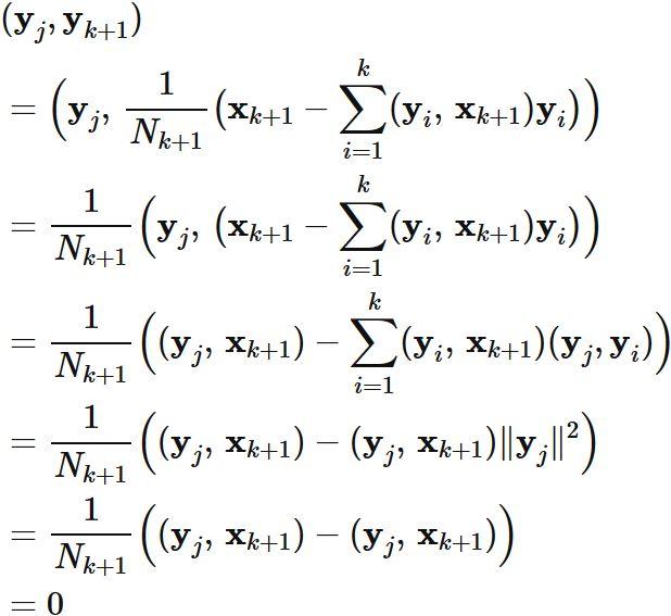 演繹法と帰納法の違いを例文を交えて解説 ...